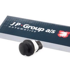 Αγοράστε JP GROUP Διακόπτης, επαφή της πόρτας 1196500300 οποιαδήποτε στιγμή