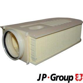 JP GROUP Schalter, Nebellicht 1197000500 Günstig mit Garantie kaufen