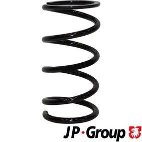 Limpiaparabrisas 1198401110 JP GROUP Pago seguro — Solo piezas de recambio nuevas