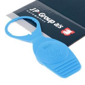 JP GROUP Tappo, Serbatoio acqua lavacristallo 1198600300 acquista online 24/7