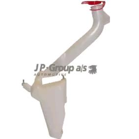 JP GROUP Waschwasserbehälter, Scheibenreinigung 1198600600 Günstig mit Garantie kaufen