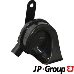 buy JP GROUP Air / Electric Horn 1199500500 at any time