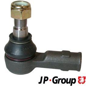 JP GROUP fagydugó 1210150400 - vásároljon bármikor