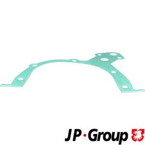 buy JP GROUP Seal, oil pump 1213150300 at any time