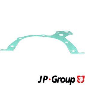 compre JP GROUP Junta, bomba de óleo 1213150300 a qualquer hora