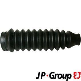 JP GROUP Pokrywa, wlew olejowy 1213600200 kupować online całodobowo