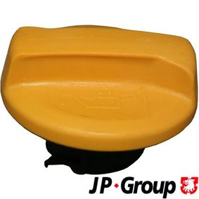buy JP GROUP Sealing Cap, oil filling port 1213600600 at any time