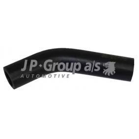 JP GROUP Flessibile radiatore 1214300100 acquista online 24/7