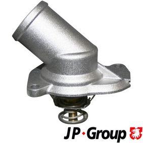 acheter JP GROUP Thermostat d'eau 1214601100 à tout moment