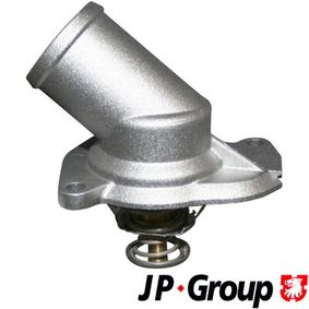JP GROUP Termostato, Refrigerante 1214601100 acquista online 24/7