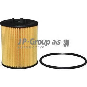 Achetez et remplacez Filtre à huile 1218500300