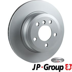 JP GROUP Filtro aria 1218601200 acquista online 24/7