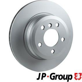compre JP GROUP Filtro de ar 1218601200 a qualquer hora