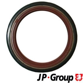 JP GROUP Wellendichtring, Ölpumpe 1219501100 rund um die Uhr online kaufen
