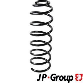 köp JP GROUP Axeltätning, oljepump 1219501100 när du vill