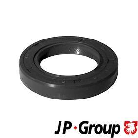 JP GROUP szimmering, olajszivattyú 1219501300 - vásároljon bármikor