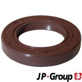 JP GROUP szimmering, olajszivattyú 1219501400 - vásároljon bármikor
