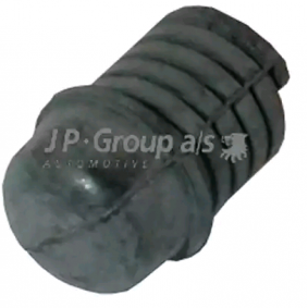 köp JP GROUP Buffert, motorhuv 1280150200 när du vill