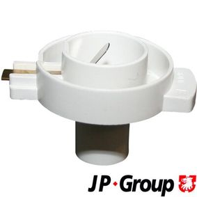buy JP GROUP Rotor, distributor 1291300200 at any time