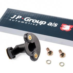 buy JP GROUP Rotor, distributor 1291300300 at any time