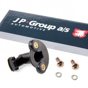Pērc JP GROUP Aizdedzes sadalītāja rotors 1291300300 jebkurā laikā