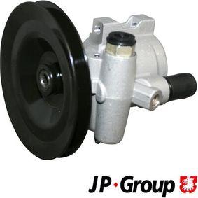 acheter JP GROUP Bougie de préchauffage 1291800100 à tout moment