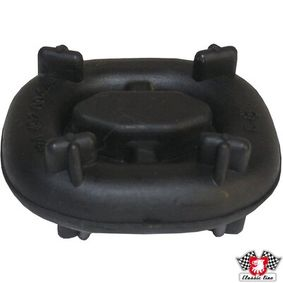 buy JP GROUP Holding Bracket, silencer 1321600200 at any time