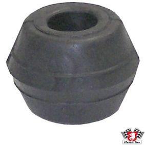 Łożyskowanie, wahacz JP GROUP 1340201400 kupić i wymienić