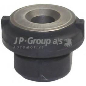 Łożyskowanie, wahacz JP GROUP 1340204300 kupić i wymienić