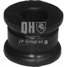 Zawieszenie, stabilizator JP GROUP 1340601609 kupić i wymienić