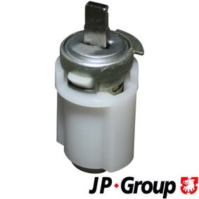 buy JP GROUP Lock Cylinder, ignition lock 1390400200 at any time