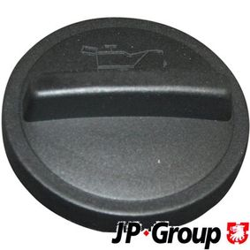 buy JP GROUP Sealing Cap, oil filling port 1413600200 at any time