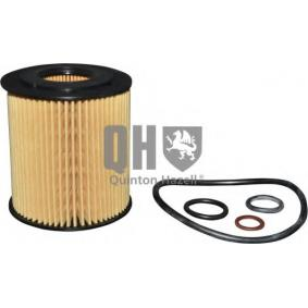 Oil Filter 1418500509 for BMW 5 Series at a discount — buy now!