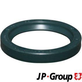 Αγοράστε JP GROUP Τσιμούχα, εκκεντρ. άξονας 1419500200 οποιαδήποτε στιγμή