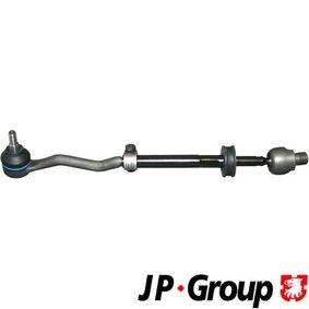 напречна кормилна щанга JP GROUP 1444400470 купете и заменете
