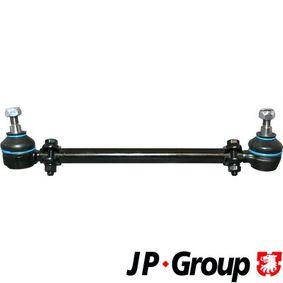 напречна кормилна щанга JP GROUP 1444400700 купете и заменете