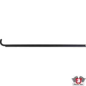 JP GROUP Disco freno 1463101900 acquista online 24/7
