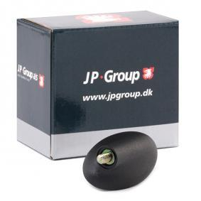 JP GROUP Antennenkopf 1500950100 Günstig mit Garantie kaufen