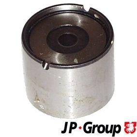 kúpte si JP GROUP Zdvihátko ventilu 1511400100 kedykoľvek