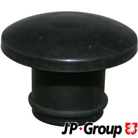 Αγοράστε JP GROUP Τάπα, στόμιο συμπλήρωσης λαδιού 1513600100 οποιαδήποτε στιγμή