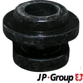 acheter JP GROUP Suspension, radiateur 1514250200 à tout moment