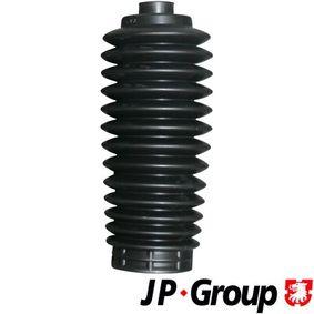 Parapolvere, Ammortizzatore 1542700100 con un ottimo rapporto JP GROUP qualità/prezzo