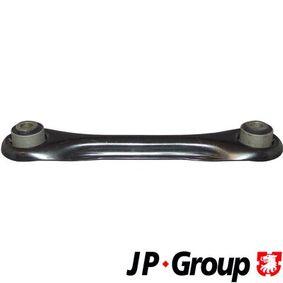 Braccio oscillante, Sospensione ruota 1550200100 con un ottimo rapporto JP GROUP qualità/prezzo