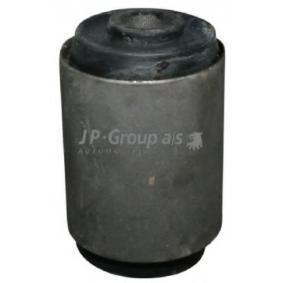 Boccola, Ammortizzatore 1552600700 con un ottimo rapporto JP GROUP qualità/prezzo