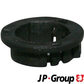 buy JP GROUP Spring, clutch pedal 1572150100 at any time