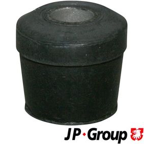 JP GROUP Elemento de regulación, ajuste de asiento 1597000102 24 horas al día comprar online