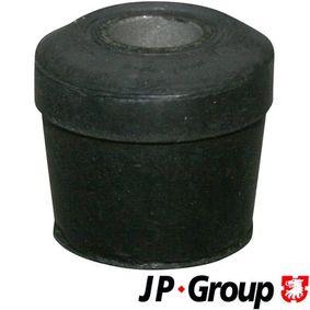 JP GROUP Element ustalający, dostosowanie siedzenia 1597000102 kupować online całodobowo