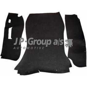 köp JP GROUP Govmattesats 1689500310 när du vill