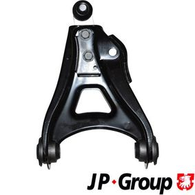 Kit soffietto, Sterzo 3044700219 con un ottimo rapporto JP GROUP qualità/prezzo