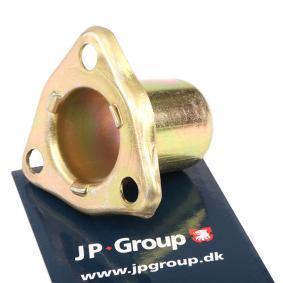 JP GROUP Manicotto di guida, Frizione 8130300100 acquista online 24/7